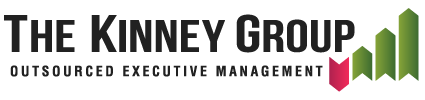 The Kinney Group